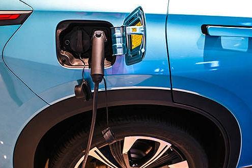 苹果造车或选用磷酸铁锂电池,这条技术路线会因此变得更主流吗?