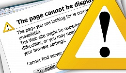 云服务商网络故障致亚马逊、CNN等全球多家网站瘫痪,现已修复