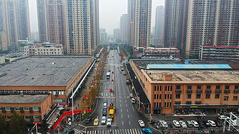 世卫组织:武汉华南海鲜市场不是新冠疫情发源地