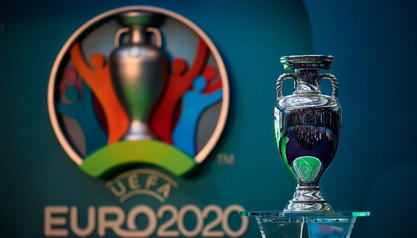 天富娱乐会员疫情伤筋动骨后,欧洲杯将是体育产业的救命稻草?