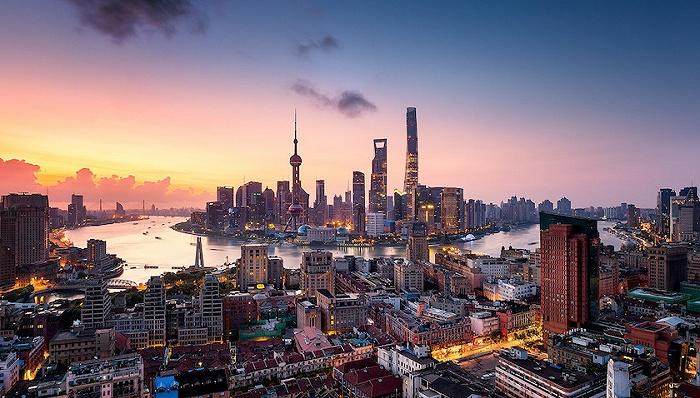 摩登5平台2021年上海市投资促进工作领导小组会议召开