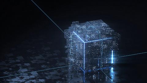 BC科技获得新加坡国际主权基金5.43亿投资