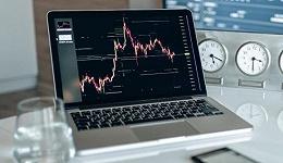 私募股权的附加价值是可以增加出口价值?