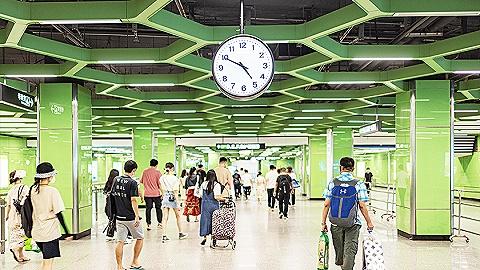【图集】广州的端午