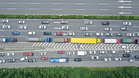 高速公路差异化收费方案出台,通行费会上涨吗?