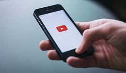 为什么互联网平台都在推付费会员?