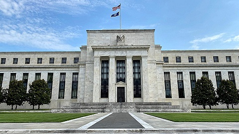美联储上调美国经济和通胀预期,预计2023年底前加息两次