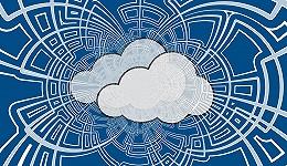 全球云服务市场前景广阔,亚马逊与微软在云端激烈竞争