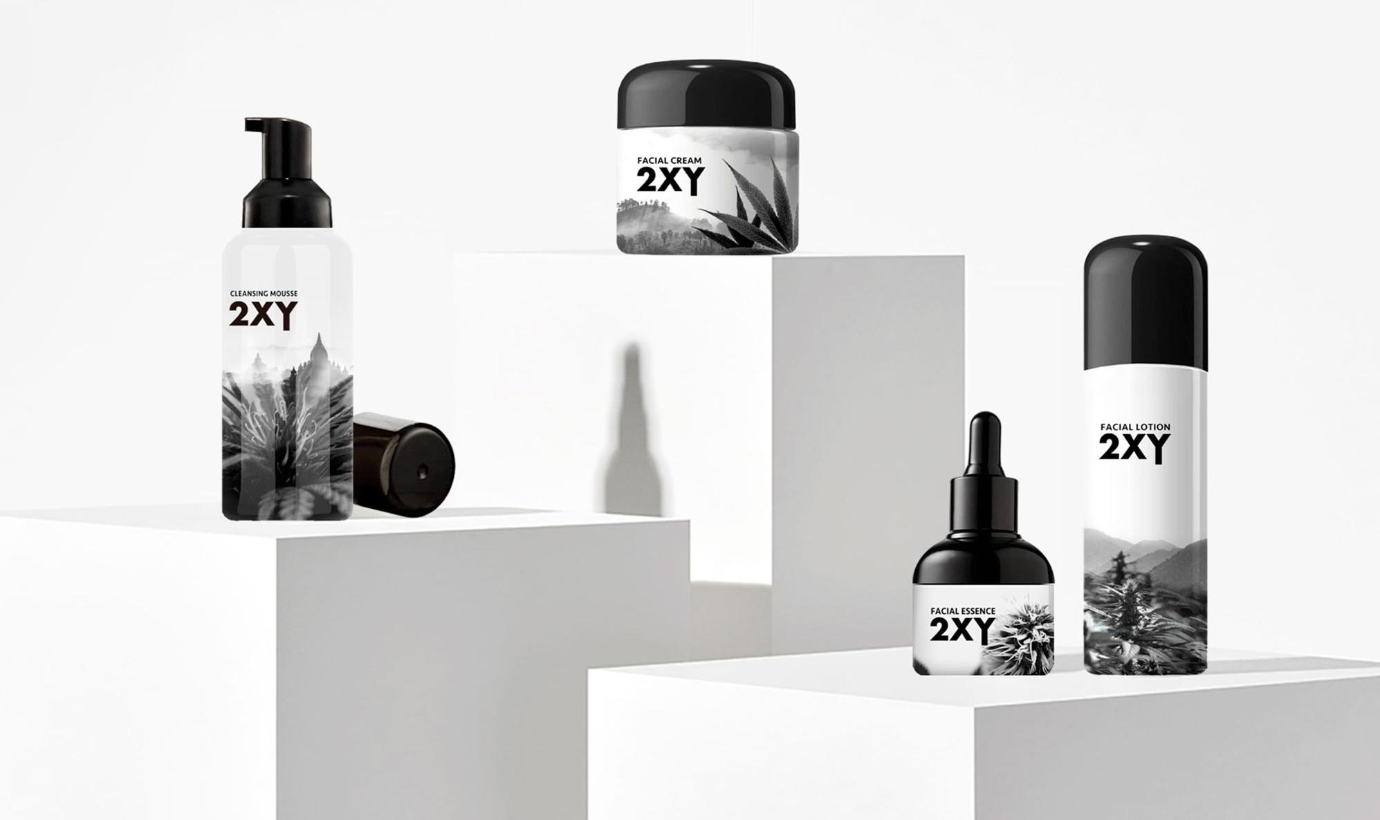 摩登4首页妮维雅母公司想在中国扶持这5个护肤品牌