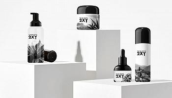 妮维雅母公司想在中国扶持这5个护肤品牌