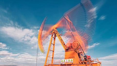 中石油在塔里木盆地发现10亿吨级超深油气田