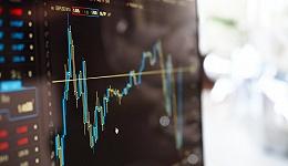 散户疯狂,股东奔走,鸿蒙概念股润和软件炒过头了?