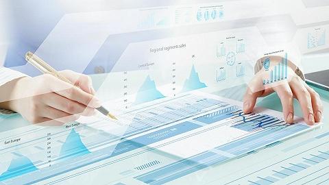 面板强周期继续?TCL科技推回购+员工持股,业绩指标:归母净利两年平均增速不低于30%
