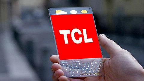 370亿市值蒸发后,TCL科技抛大手笔回购+员工持股计划