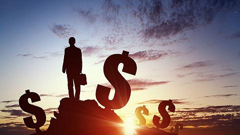 澳银资本熊钢:投资机构规模小于10亿元很难生存,做好业绩才能胜出