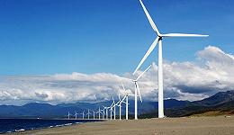 龙源电力换股吸收ST平能,A股再迎千亿新能源巨舰