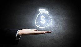 金谷信托向协信远创子公司追讨近13亿元欠款,但债主却是中国信达