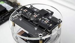 百度芯片业务成立独立芯片公司,第二代芯片下半年量产