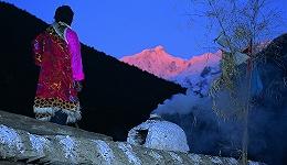 """是""""卡瓦格博""""还是""""梅里""""?一座雪山的山难、传说与开发"""