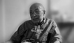 百岁翻译家张培基逝世,曾为东京审判翻译证据