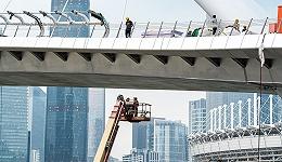 不必对基建投资抱有太多幻想 | 下半年中国经济展望③