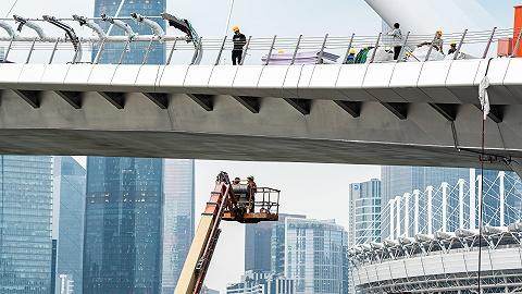 不必对基建投资抱有太多幻想   下半年中国经济展望③