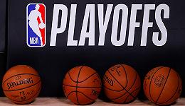 """NBA赞助收入创新高,欲设""""季中赛""""两倍升值版权"""
