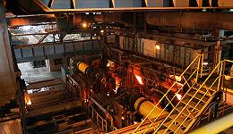 上半年钢企赚翻了,这四家净利涨幅超500%