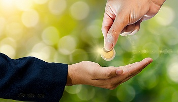 如果受益人想纳税,家族信托是否应设限?
