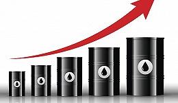 """""""两桶油""""上半年净利预计同比增长超1500亿"""
