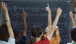 中消协:六成以上教培机构证照不齐,二次点名卓越教育、新东方