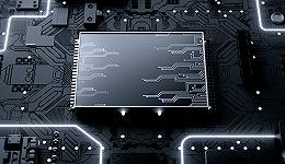 把握第三代半导体发展方向,电动汽车核心部件功率半导体潜力大