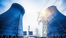 直通部委 | 全国碳市场将于近期启动上线交易 68家头部互联网企业弹窗信息完成整改