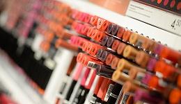 化妆品新条例,这半年发生哪些变化?