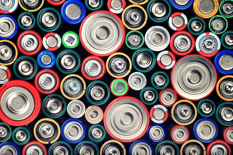 欧亿3首页动力电池回收元年开启,千亿市场面临哪些痛点?