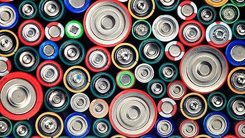 动力电池回收元年开启,千亿市场面临哪些痛点?
