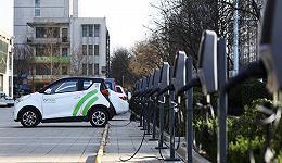 上半年国内动力电池装车量为去年同期三倍,十强榜单出现新变化