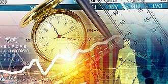 货币政策、经济周期与资产配置   财富书单⑨