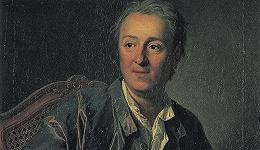 除了狄德罗效应,关于这位昆德拉喜爱的作家我们还应该知道些什么?