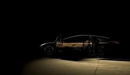 通过这些具有革命性的全新概念车,奥迪揭示了一个大胆的未来