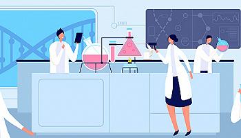 基因测试价格不菲,但真的有用吗?