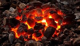 用电高峰来了,产煤大省出手保煤,煤炭期货股票飘红丨煤市动态⑬