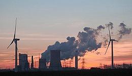 这十家企业参与了全国碳市场首日交易
