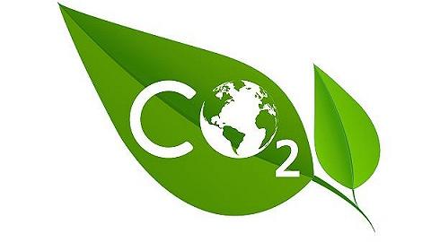 欧盟推出全球首个碳关税提案,对国内这两个行业影响最大