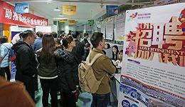 16-24岁人口调查失业率偏高,季节性不是唯一原因