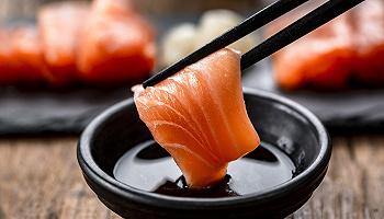 全球食品工业化时代,人与动物的驯化关系将走向何方?从养殖三文鱼说起