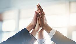 """直通部委   教育部严禁以教育培训名义搞""""小圈子"""" 全国6月报告新冠肺炎确诊病例670例"""