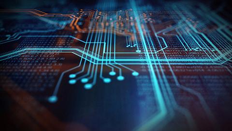 启科量子韩琢:现有经典加密算法将在量子计算来临后崩解