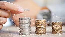 字节跳动旗下网络小贷增资至50亿元,三年来已集齐四张金融牌照 | 大厂金融事