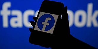 傅蔚冈:脸书,为什么不被法院视为垄断?